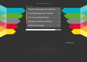 ose-software.com