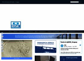 ose.com.uy