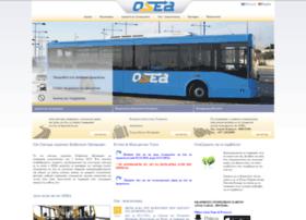 osea.com.cy