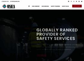 osea.com