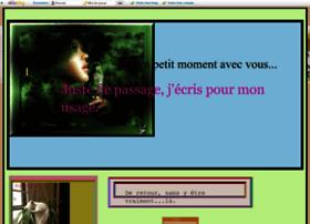 osebomoaka.eklablog.fr