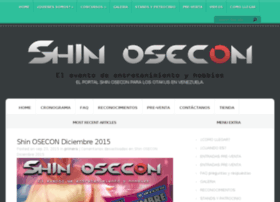 Osecon.com