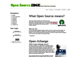 osedge.com