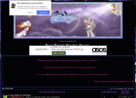 osef.bbactif.com