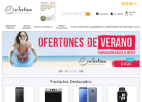 oselection.com