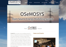 osemosys.org