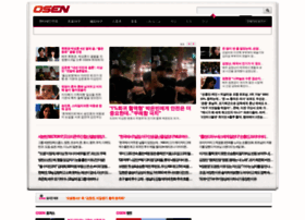 osen.co.kr