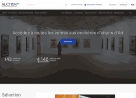 osenat.auction.fr