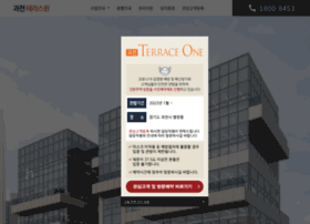 osense.co.kr