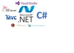 osenxpsuite.net