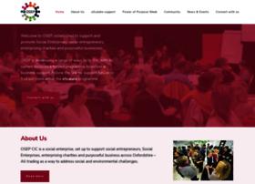 osep.org.uk