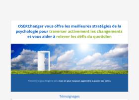 oserchanger.com