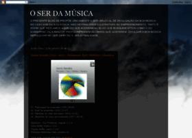oserdamusica.blogspot.com.br