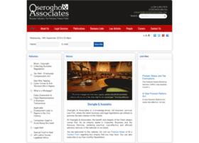 oseroghoassociates.com