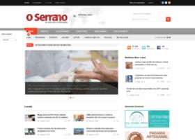 oserrano.com.br
