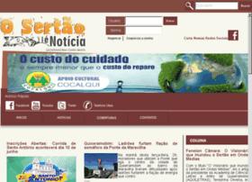 osertaoenoticia.com.br