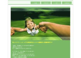 osesa3.net