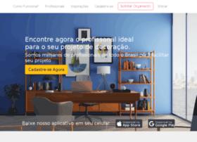 oseuprojeto.com.br
