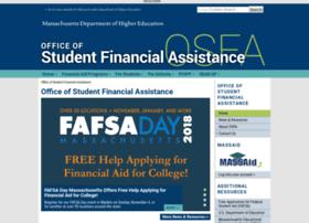 osfa.mass.edu