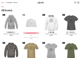 osfrontis.spreadshirt.com