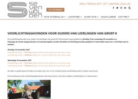osg-sevenwolden.nl