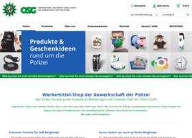 osg-werbemittel.de