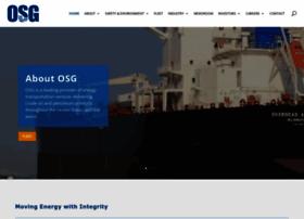 osg.com