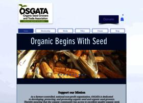 osgata.org