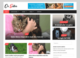 osgatos.com.br