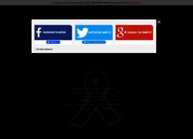 osgbhaber.com