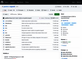 osgearth.org