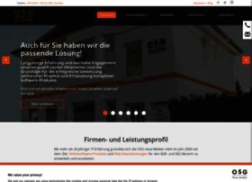 osgmbh.de