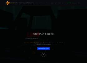 osgrid.org