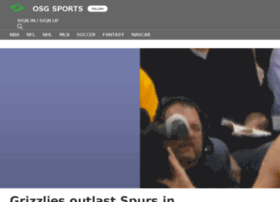 osgsports.sportsblog.com