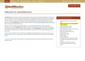 osha300online.com