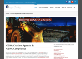 oshacitationappeals.com