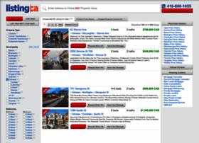 oshawa.listing.ca