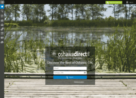 oshawadirect.info