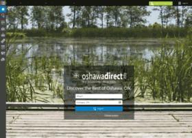 oshawadirect.info