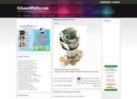 oshawawhitby.com