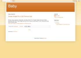 oshbabycollection.blogspot.co.uk