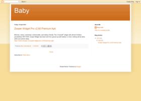 oshbabycollection.blogspot.com