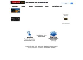 oshkosh365.org
