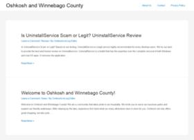 oshkoshcvb.org