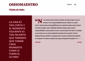 osho-maestro.blogspot.com