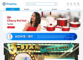 oshopping.com.ph
