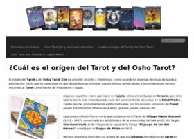 oshotarot.es