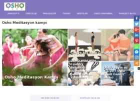 oshoturk.com