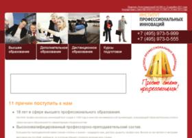 oshoyogazen.ru