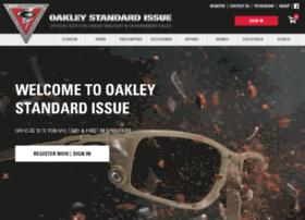 osi-qa-csload-www.oakleysi.com